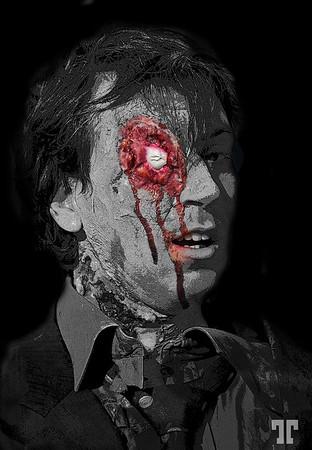 zombie eye (zz)
