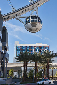 High Roller Las Vegas Las Vegas Attractions not to be missed: High Roller Wheel at the Liq