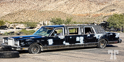 limousine-route66-arizona-1
