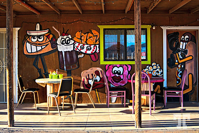 wildwest-hot-dog-place-dolan-springs-az-2