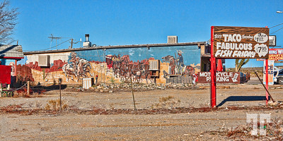 wildwest-mural-dolan-springs-az-5-BOOST