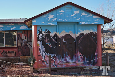wildwest-mural-dolan-springs-az-2