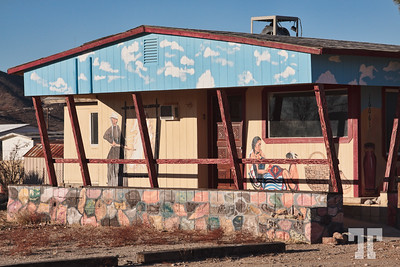wildwest-mural-dolan-springs-az-3