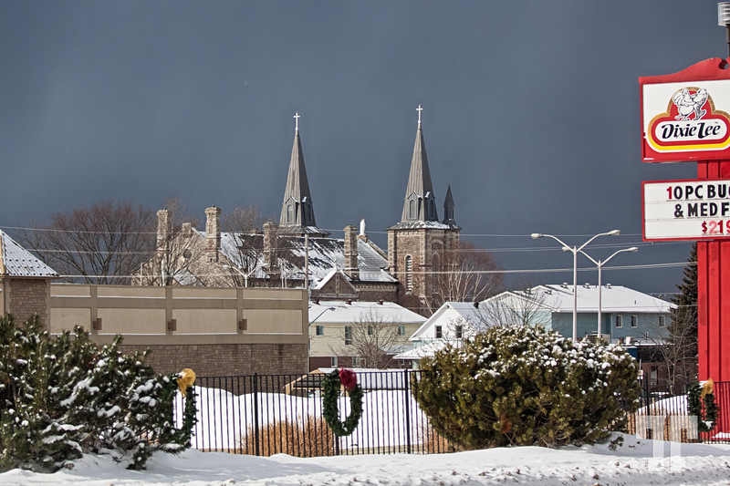 Cathedral-Penetanguishene-Simcoe-County-Ontario