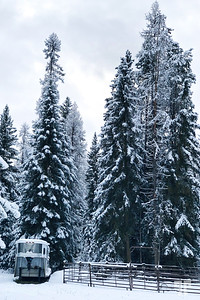 winter-whitefish-montana-mod-gigapixel-width-10500px