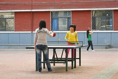 Lanzhou, 2011
