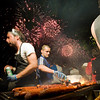 "Thames Festival fireworks<br><span style=""font-size:75%"">©Yangchen Lin</span>"
