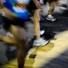 "the start of the Singapore Marathon, 6.00 a.m.<br><span style=""font-size:75%"">©Yangchen Lin</span>"