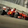 F1 Singapore Grand Prix, 2009