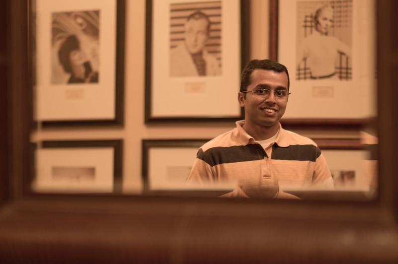 Photo Courtesy: Maheswaran Sathiamoorthy (photos.smahesh.com)