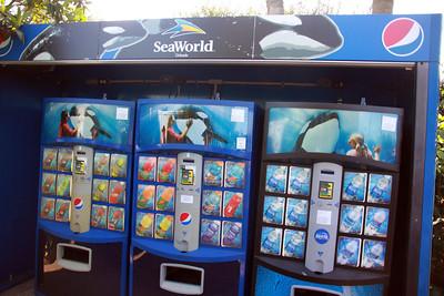 SeaWorld General: 12-29-2011