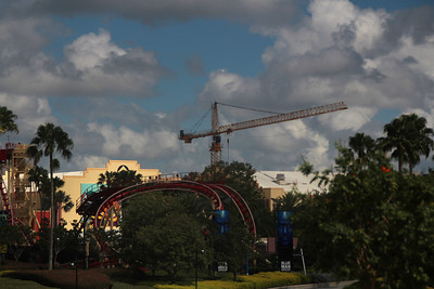 random construction and hhn: 07-15-2012