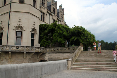 Biltmore Estate: 06-09-2012