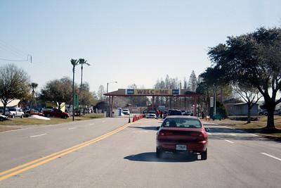 Florida State Fair: 02-05-09
