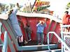 California Adventure 2007