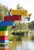 Legoland 2005