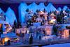 Santa's Enchanted Foreset 2010
