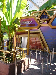 The weekday FastPass rules have been implemented, no FP's for Star Tours, Big Thunder or GRR during the week, who knows about the weekend... I will be there to check it out