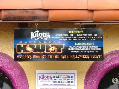 Haunt is coming :)