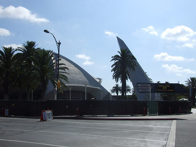The arena will be home to the new NBADL Anaheim Arsenal this fall