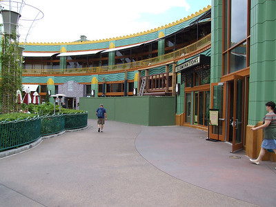 DtD has some minor changes