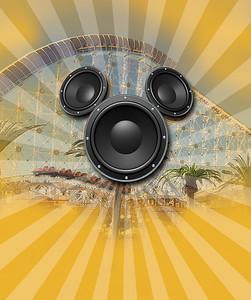 Image Copyright by Disney