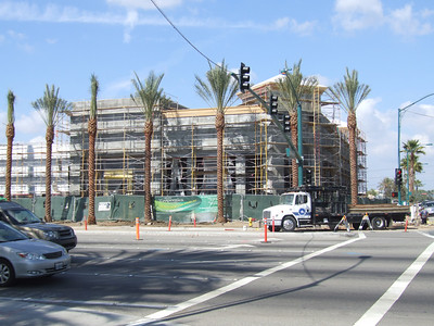 A better look at the Cheesecake Factory