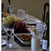 Family Thanksgiving-K
