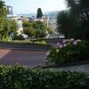 4  Street Scene (Lombard Street) Lenore