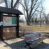 Royal City Park - Jan