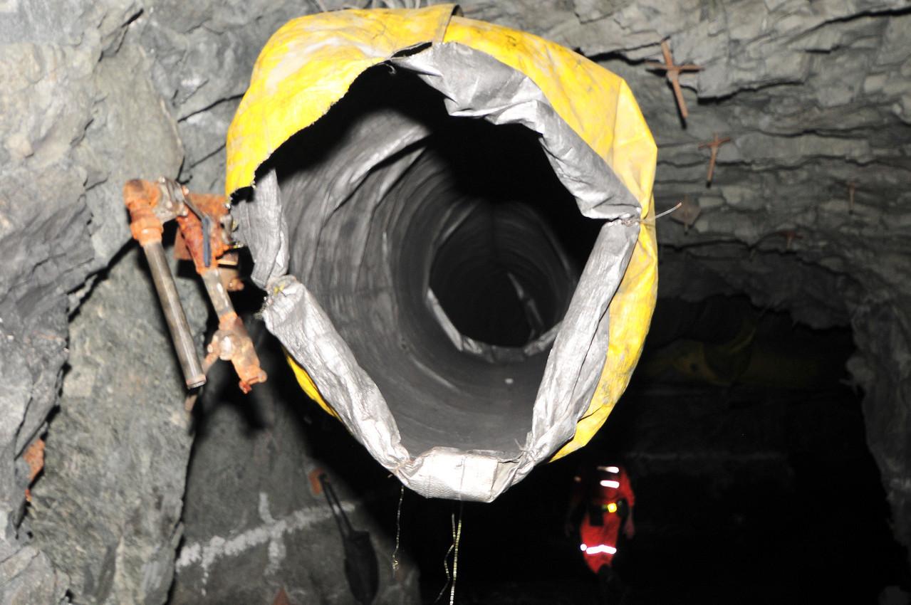 Dsc 6161@120127 - Ghana - Obuasi - Underground Mine