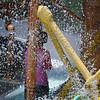 "May 30, 2016<br /> <br /> Memorial Day<br /> <br /> Geyser Falls Water Theme Park<br /> Choctaw, MS<br /> <br /> My Homepage:  <a href=""http://www.GodsChild.SmugMug.com"">http://www.GodsChild.SmugMug.com</a>"