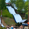 "May 30, 2016<br /> <br /> Memorial Day<br /> <br /> MOUNT EVERWET (left) and WHITEWATER EXPRESS (right)<br /> <br /> Geyser Falls Water Theme Park<br /> Choctaw, MS<br /> <br /> My Homepage:  <a href=""http://www.GodsChild.SmugMug.com"">http://www.GodsChild.SmugMug.com</a>"