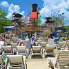 "May 30, 2016<br /> <br /> Memorial Day<br /> <br /> THE CREAKY LEAKY WATER FACTORY<br /> <br /> Geyser Falls Water Theme Park<br /> Choctaw, MS<br /> <br /> My Homepage:  <a href=""http://www.GodsChild.SmugMug.com"">http://www.GodsChild.SmugMug.com</a>"