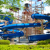"May 30, 2016<br /> <br /> Memorial Day<br /> <br /> PIPE'S PEAK<br /> <br /> Geyser Falls Water Theme Park<br /> Choctaw, MS<br /> <br /> My Homepage:  <a href=""http://www.GodsChild.SmugMug.com"">http://www.GodsChild.SmugMug.com</a>"