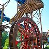 """May 30, 2016<br /> <br /> Memorial Day<br /> <br /> BACKSPLASH<br /> <br /> Geyser Falls Water Theme Park<br /> Choctaw, MS<br /> <br /> My Homepage:  <a href=""""http://www.GodsChild.SmugMug.com"""">http://www.GodsChild.SmugMug.com</a>"""