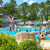 "May 30, 2016<br /> <br /> Memorial Day<br /> <br /> LIL' SQUIRTS HOLLOW<br /> <br /> Geyser Falls Water Theme Park<br /> Choctaw, MS<br /> <br /> My Homepage:  <a href=""http://www.GodsChild.SmugMug.com"">http://www.GodsChild.SmugMug.com</a>"