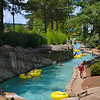 "May 30, 2016<br /> <br /> Memorial Day<br /> <br /> ROUNDABOUT RIVER<br /> <br /> Geyser Falls Water Theme Park<br /> Choctaw, MS<br /> <br /> My Homepage:  <a href=""http://www.GodsChild.SmugMug.com"">http://www.GodsChild.SmugMug.com</a>"