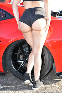Import_Face-Off_Tucson_AZ_2020_DSC_1222_RR