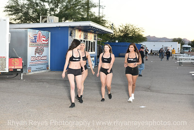 Import_Face-Off_Tucson_AZ_2020_DSC_1453_RR