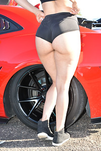 Import_Face-Off_Tucson_AZ_2020_DSC_1223_RR