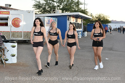 Import_Face-Off_Tucson_AZ_2020_DSC_1455_RR