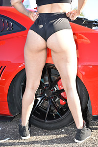 Import_Face-Off_Tucson_AZ_2020_DSC_1224_RR