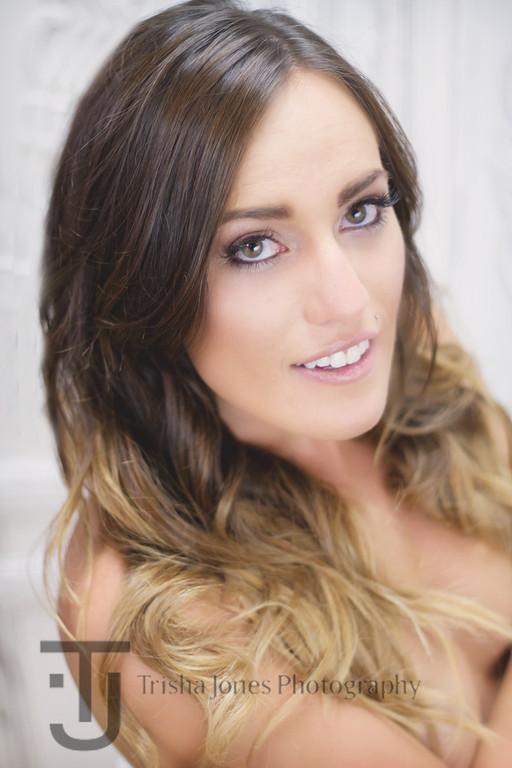 Erica (5)