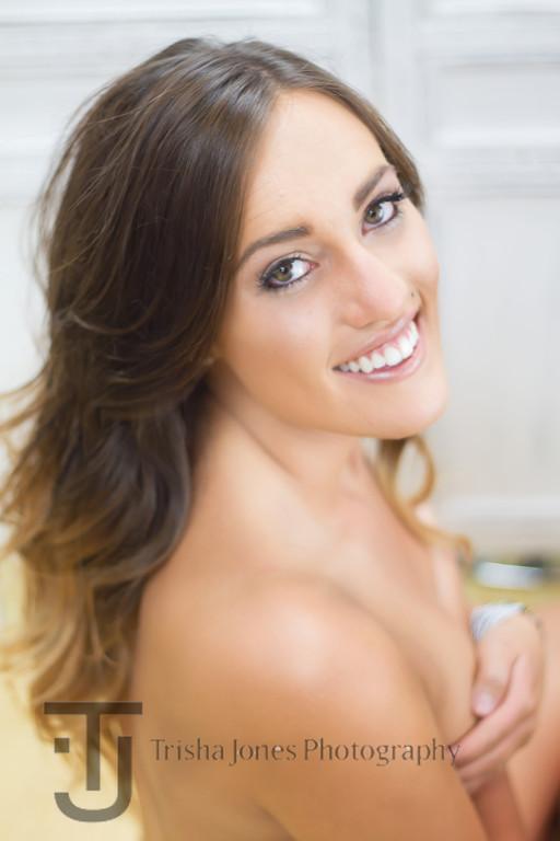Erica (8)