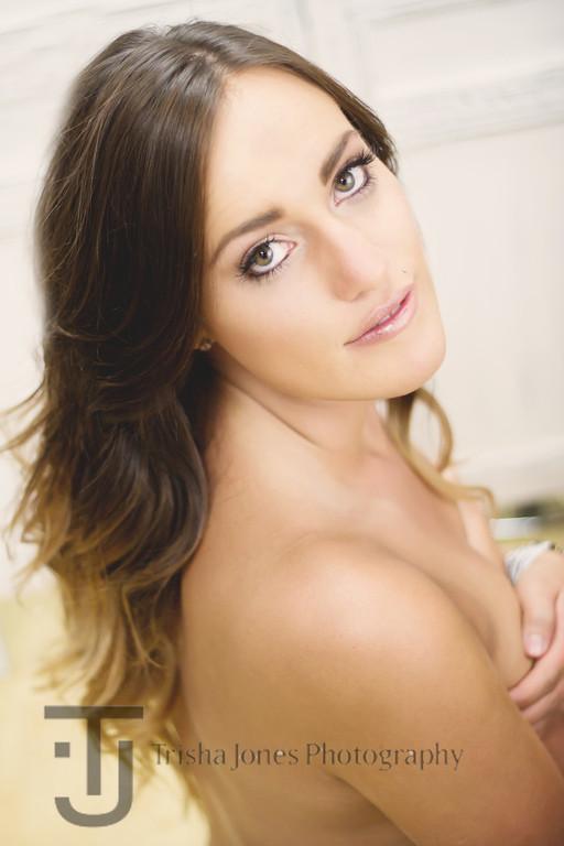 Erica (3)