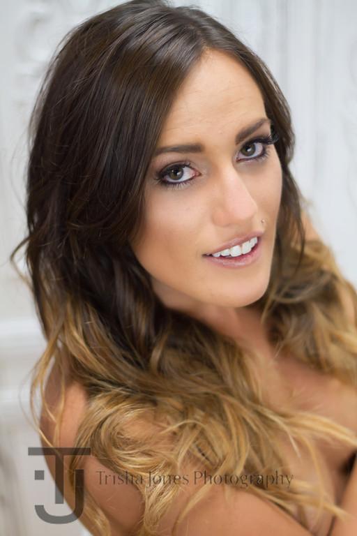 Erica (9)