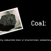 Coal in its raw form is a bland, unattractive looking rock. Yet when put under years of pressure can emerge as a brilliant diamond...harder and stronger than before! Marriage alone can seem boring to some, but the pressures of life and learning a spouse will make you stronger and your shine more brilliant!