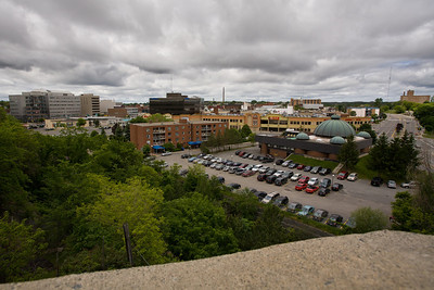 ON-2008-102: Sudbury, Greater Sudbury, ON, Canada