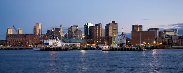 MA-2006-003: Boston, Suffolk County, MA, USA